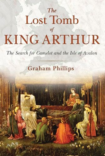 List of works based on Arthurian legends